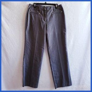 Christopher & Banks Dress Pants